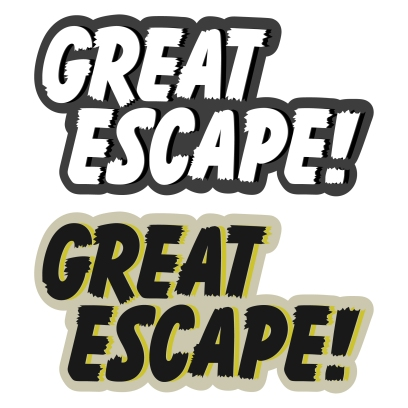 Great-Escape-Square-01