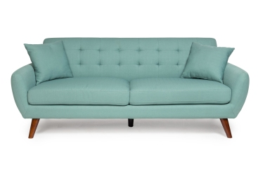 U6918-sofa-fd