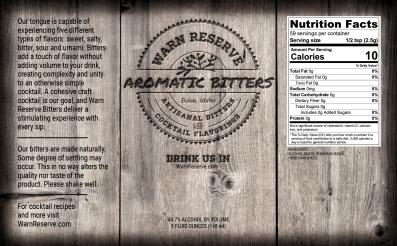 WarnReserveLabel-AromaticBitters-Final